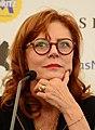 Susan Sarandon - Gran Premi Honorífic (37540449626) (cropped).jpg