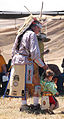 Suscol Intertribal Council 2015 Pow-wow - Stierch 07.jpg