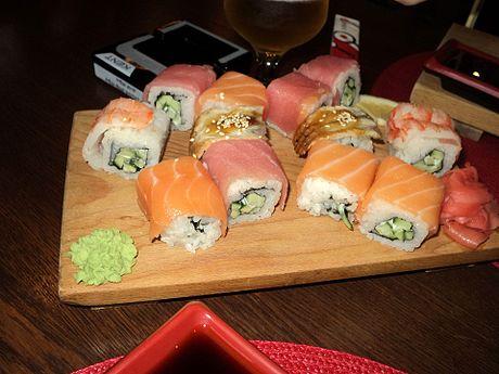 Sushi day.jpg