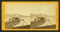 Susquehanna Bridge, by Purviance, W. T. (William T.) 3.png