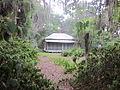 Suwannee Springs Cabin.JPG