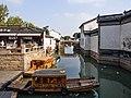 Suzhou canals November 2017 006.jpg