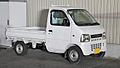 Suzuki Carry 003.JPG