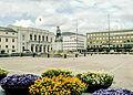 Sverige 1971.jpg