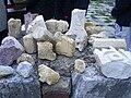 Sveti Arhangeli Fragmenti2.jpg