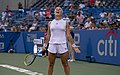 Svetlana Kuznetsova (43876281361).jpg