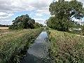 Swaffham Bulbeck Lode - geograph.org.uk - 1461192.jpg