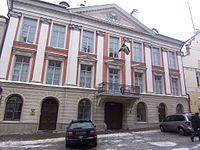 Swedish Embassy, Tallinn.jpg