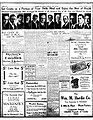 Sweetest Day Section Page 2 (1922).jpg