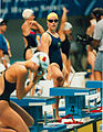 Swimming Atlanta Paralympics (1).jpg