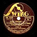 Swing SW. 259.jpg