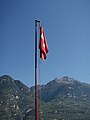 Swiss Flag in Cresciano.jpg