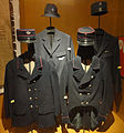 Swiss mail carrier uniforms - MfK Bern.jpg