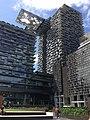Sydney Architecture (12662975493).jpg