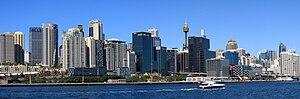 Sydneybalmain.jpg