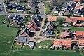 Syke Baugebiet Lindhofhöhe Amalie Röhrs Weg IMG 0757.JPG