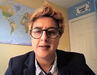 Syma Khalid British biophysicist