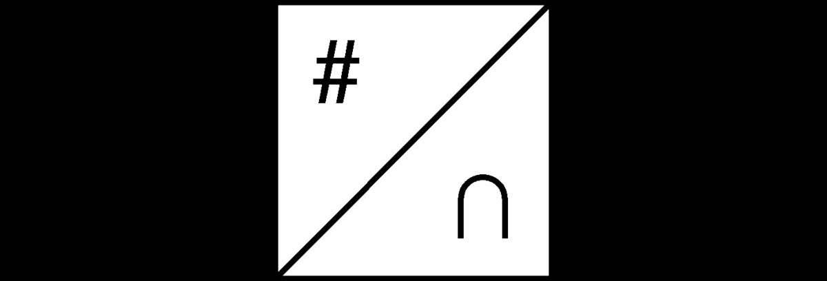 Convertisseur Numerique Analogique Wikipedia