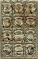 Symbolographia, sive, De arte symbolica - sermones septem (1702) (14558715420).jpg
