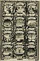 Symbolographia, sive, De arte symbolica - sermones septem (1702) (14558744630).jpg