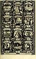 Symbolographia, sive De arte symbolica sermones septem (1702) (14747713415).jpg