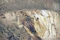 Syndicate Pit (Butte, Montana, USA) 11.jpg