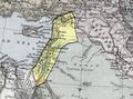 Syrian Kingdom.png