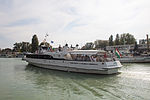 Szántód (ship) -2.jpg