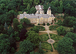 Szabadkígyós - Palace.jpg