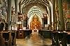 Szeged Mathias Church interieur.jpg