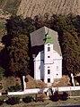 Szentháromság templom, Nagytevel1.jpg