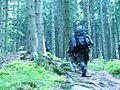 Szkolenie górskie 03.jpg