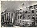 TÜ peahoone põleng 1965. aasta detsembris.jpg