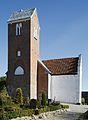 Tånum Kirke version 3.jpg