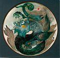 Tóbiás Klára víz sárkány (800x781).jpg