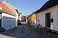 Tønsberg Reidar Sendemanns gate 001.jpg