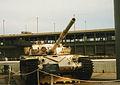 T-72 irak.jpg