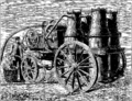 T5- d721 - Fig. 539. — Le générateur du gaz de M. H. Lachambre.png