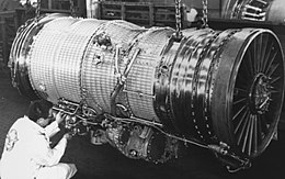 TF30 turbofan.jpg
