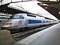 TGV R 536 Blason Reims - 1 (5645688989).jpg