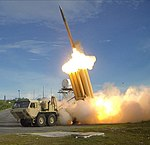 THAAD (cropped).jpg