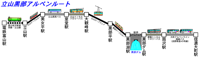 File:TKalpenloute linemap japanese.png