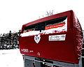 TNT Mailbox.jpg