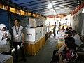 TPS 099 North Jakarta, 2019 Indonesian General Election 04.jpg