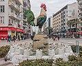 TR Denizli asv2020-02 img13 The Rooster.jpg