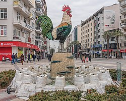 TR Denizli asv2020-02 img13 The Rooster.jpg