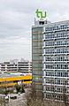 TU-Dortmund-Mensa-Mathetower-2013.jpg