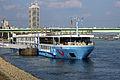 TUI Allegra (ship, 2011) 031.JPG