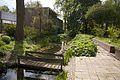 TU Delft Botanical Gardens 59.jpg