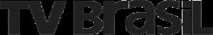 TV Brasil - Image: TV Brasil wordmark